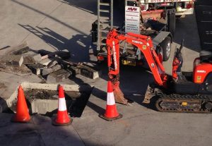 RVE Plumbing Work Health and Safety Policies