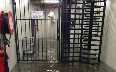 Emergency Plumbing in Sydney